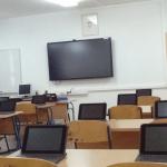 Željeznička tehnička škola Moravice