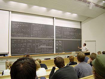 brzina upoznavanja učionica tehnika