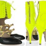 Miu Miu Frankenshoes koje koštaju 950 dolara