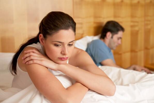 Kako raskinuti s nekim s kim ste bili u vezi
