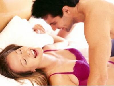 Najluđi seks videa