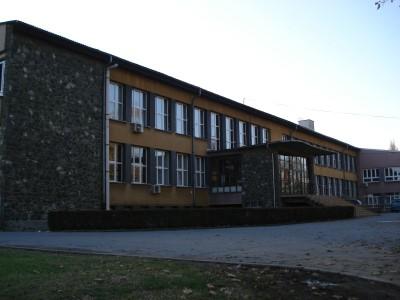 obiteljsko medijsko mjesto za upoznavanje s Kenijom