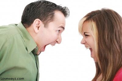 kako preboljeti nekoga s kim se viđate prvostupnica za kalonski pad i za lindzi