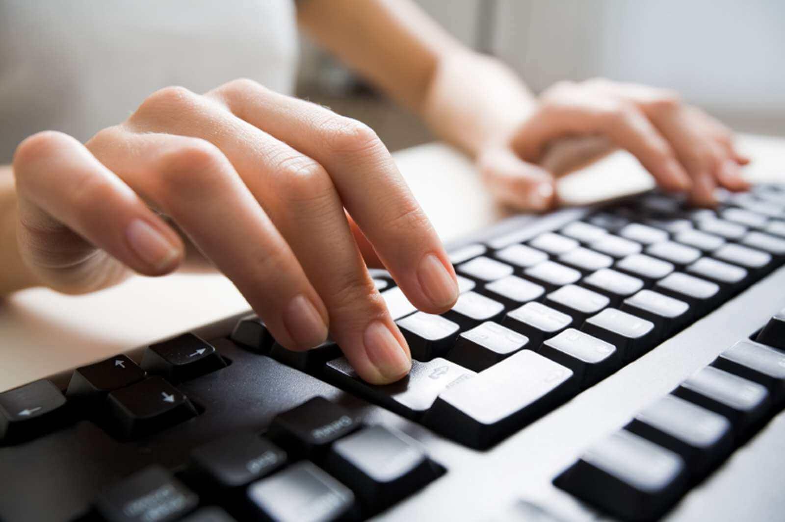 povezivanje za brak putem interneta