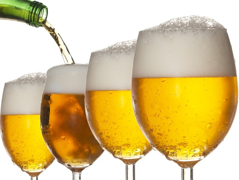 upoznavanje alkoholnih znakova najbolje ispod 18 stranica za upoznavanje