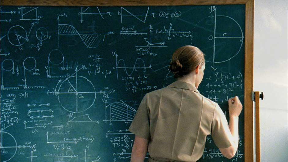 ted algoritam za upoznavanje xkcd jednadžba datiranja