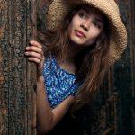 Pobjednička fotografija u kategoriji kulturne baštine - Lili Zaneta