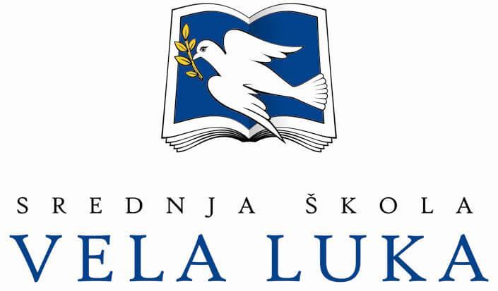 srednja škola Vela Luka