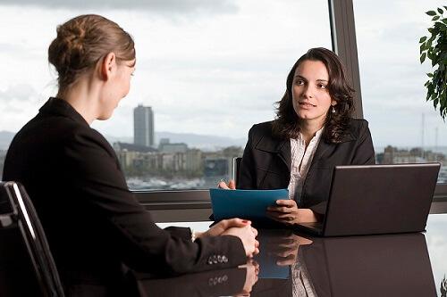 koja pitanja postaviti ženi prilikom izlaska prvih 10 besplatnih internetskih stranica za upoznavanje iz 2012