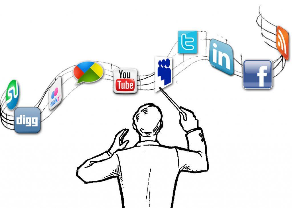 Dobivanje odgovora na mreži