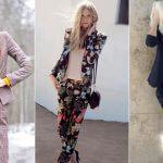 Odijela i kostimi
