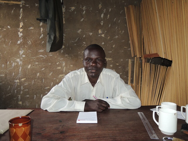 whatsapp grupe za upoznavanje u Keniji kenya izlazak s milijunašem šibica