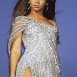 Beyoncé (33)