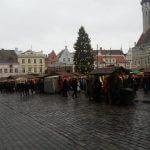 Besplatno mjesto za upoznavanja u Estoniji