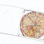 11.4 pizza