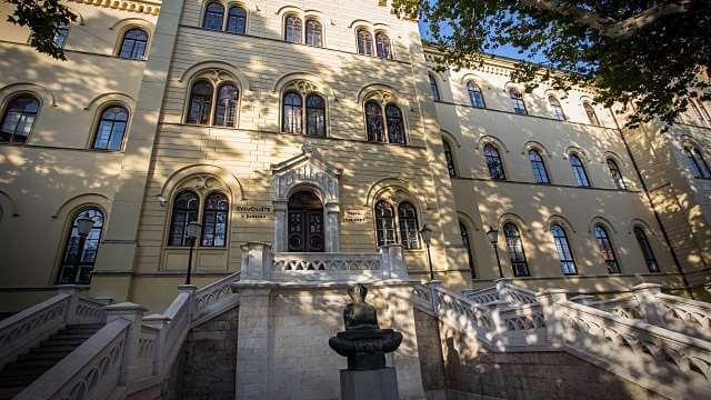 Harvard online upoznavanje