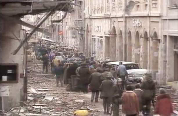 """Image result for vukovar rat"""""""