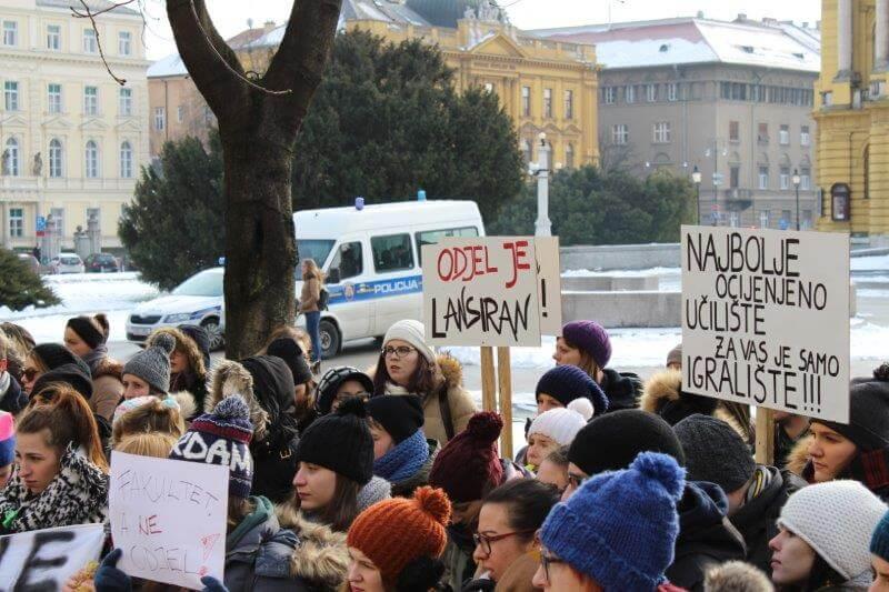 foto: Marko Matijević|srednja.hr