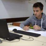 Josip Klepec foto: Hrvatski informatički savez