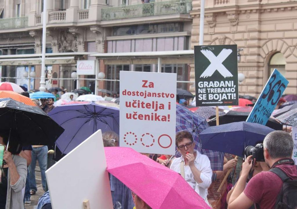 foto: Ivan Božić|srednja.hr