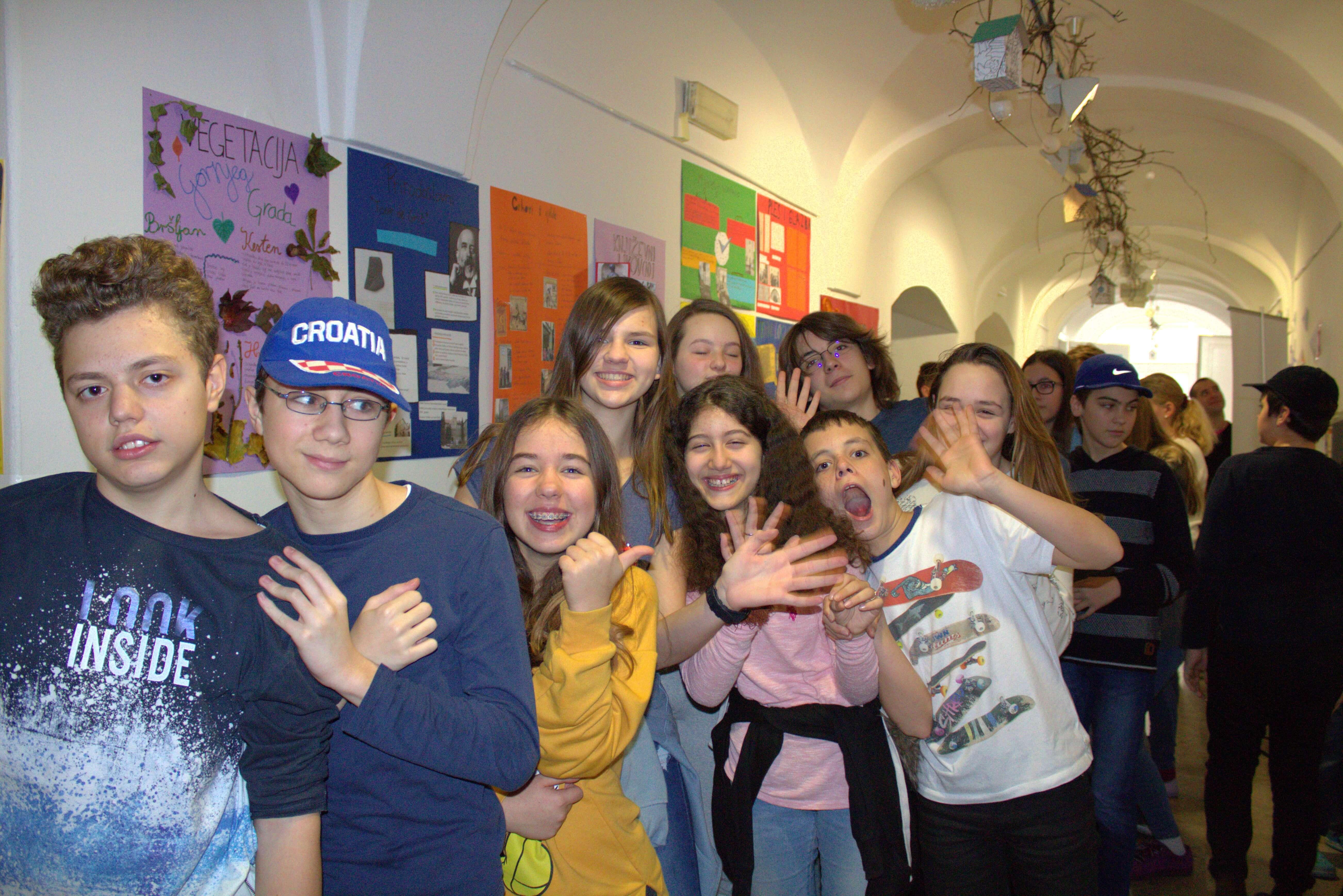 židovsko i katoličko druženje online upoznavanje s Perth Australia