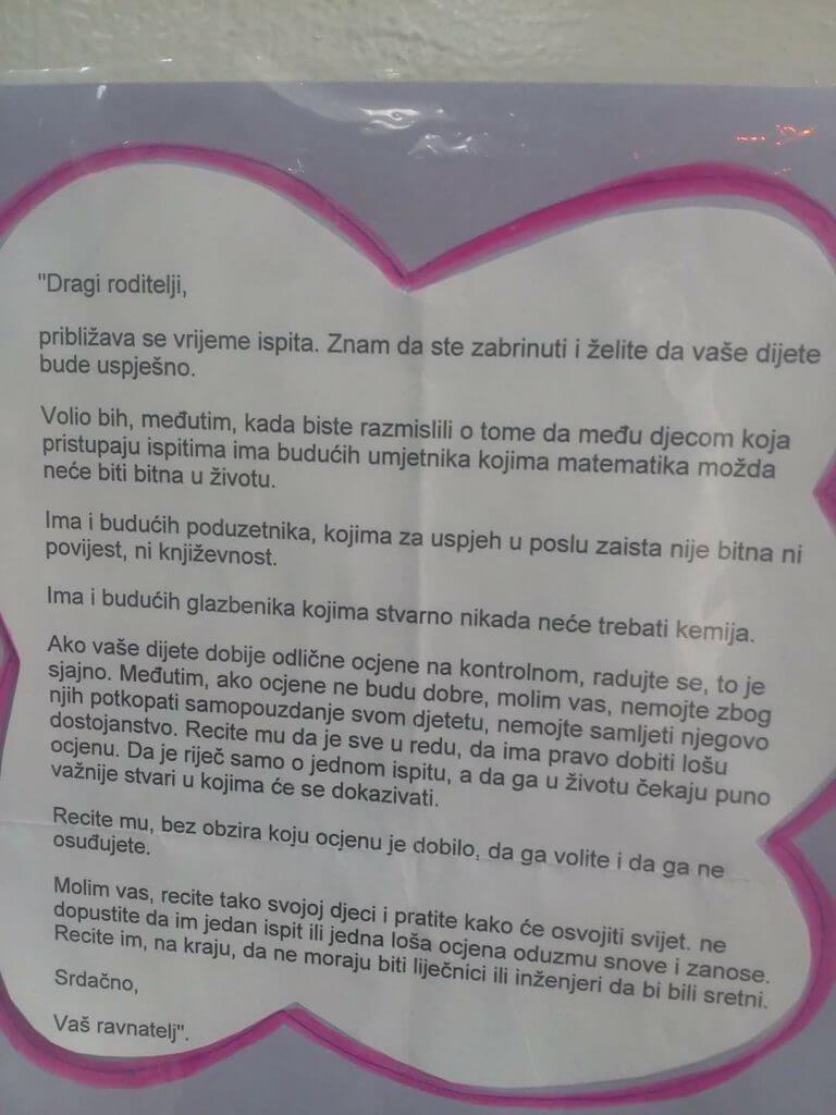 besplatno online upoznavanje Finska