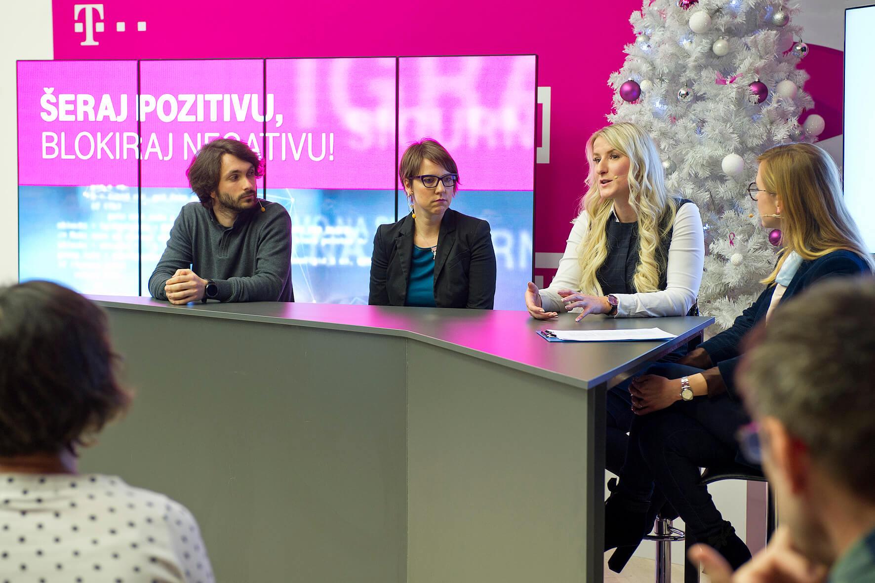 100 slobodnih stranica za upoznavanja u Finskoj