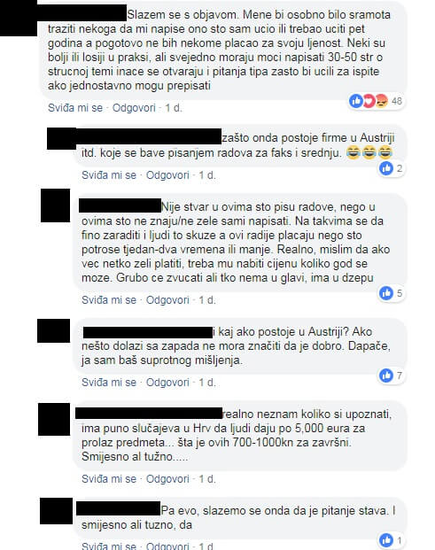 hrvatski dating sajtovi
