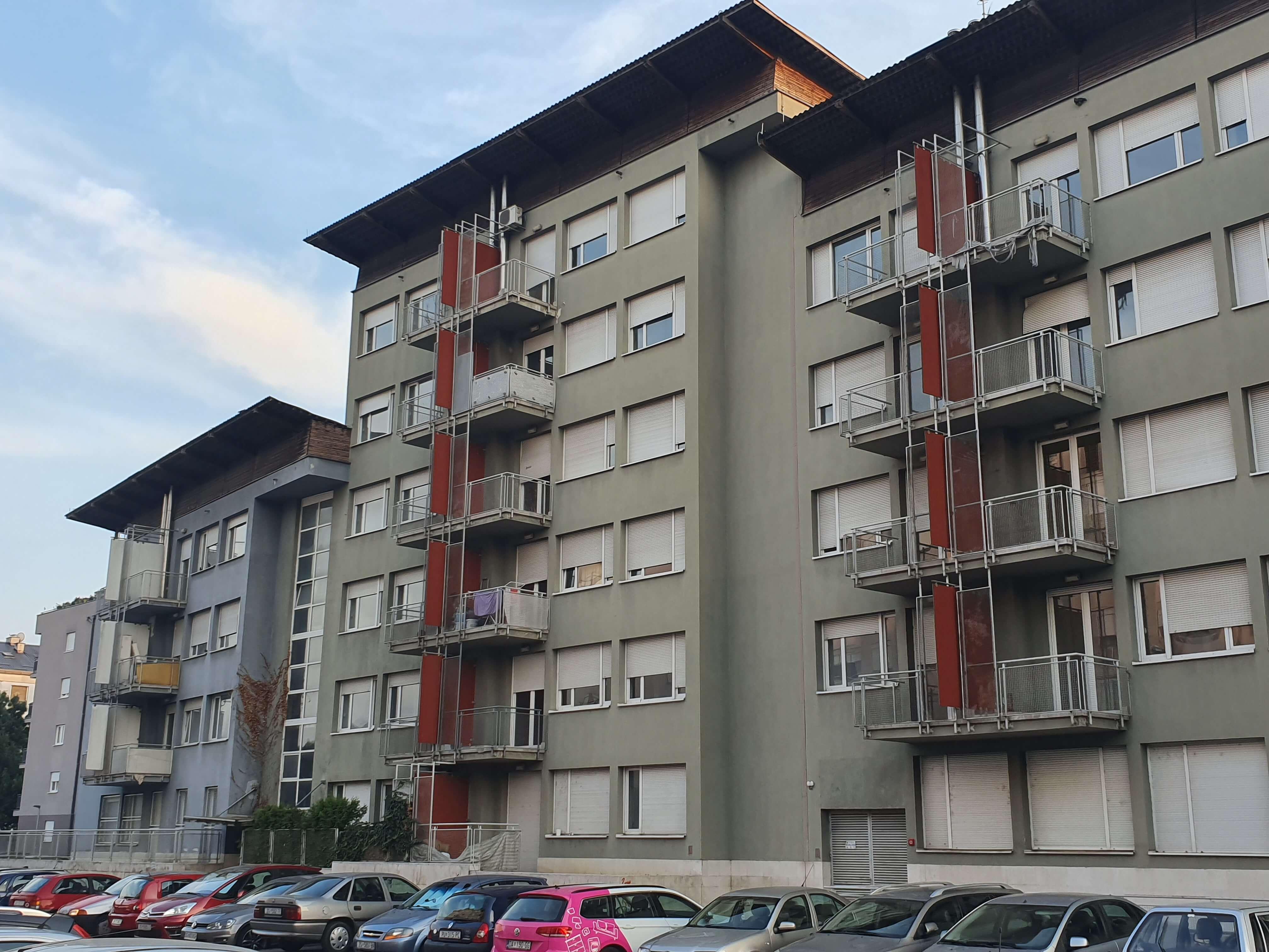 foto: Denis Gaščić | srednja.hr