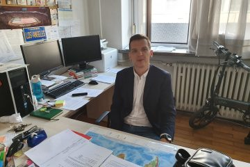 Tomislav Globan