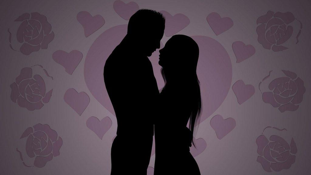poljski dating site u uk mat online ritualima upoznavanja američkog muškarca