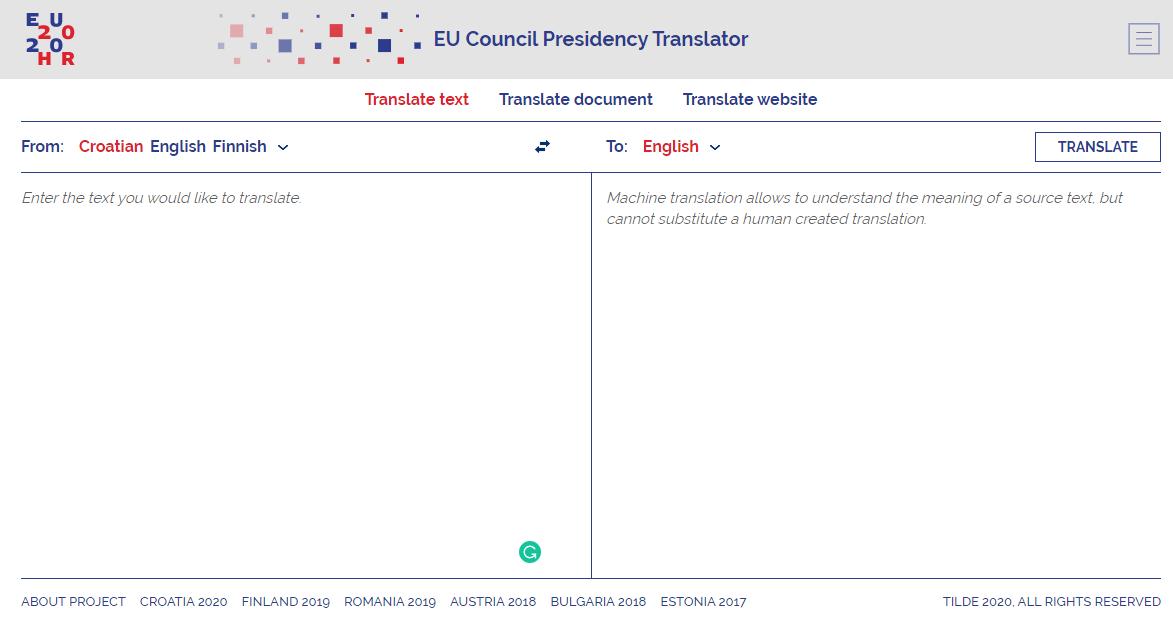 Primjer online upoznavanja prva poruka