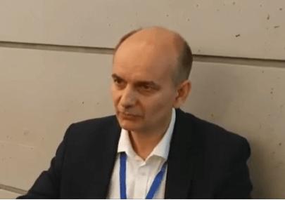 Zagrebački PMF izvrsnog znanstvenika izabrao za novog dekana: Profesor je citiran preko 21.000 puta