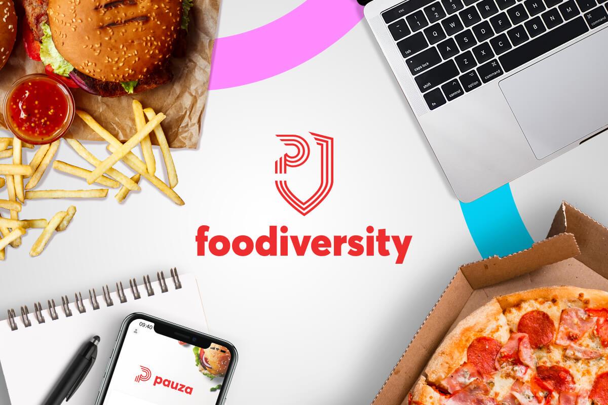 foodiversity