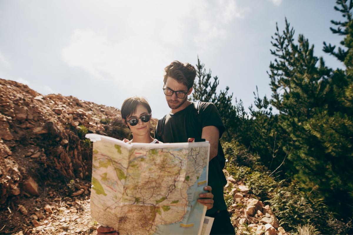 studij turizma