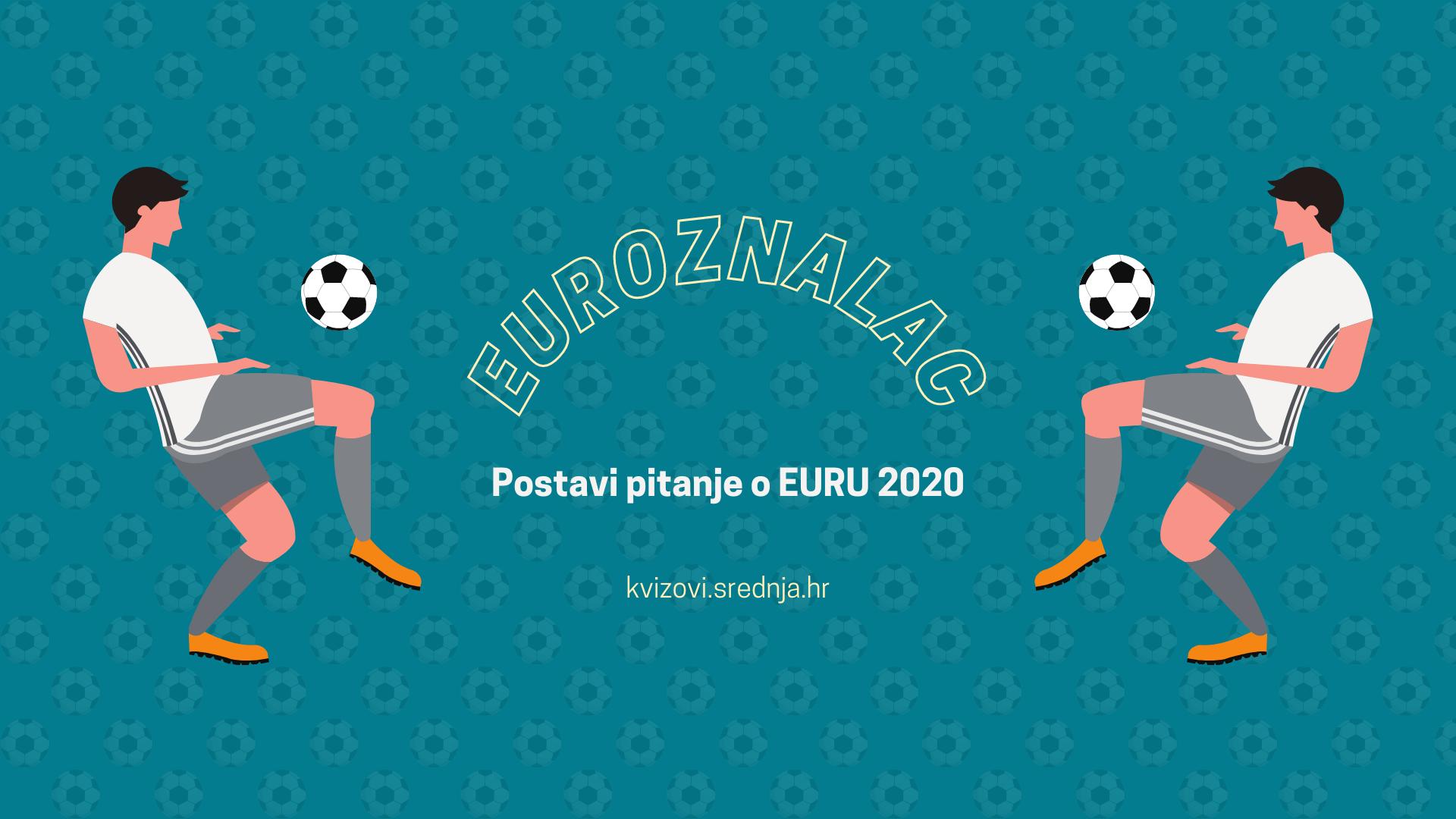 euroznalac