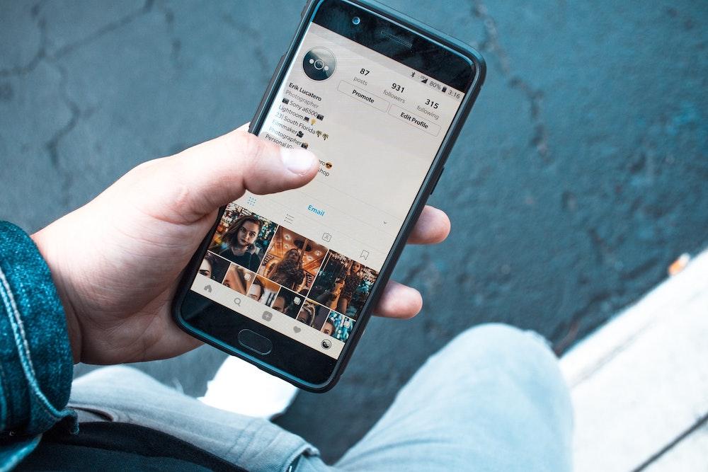 mobitel društvene mreže