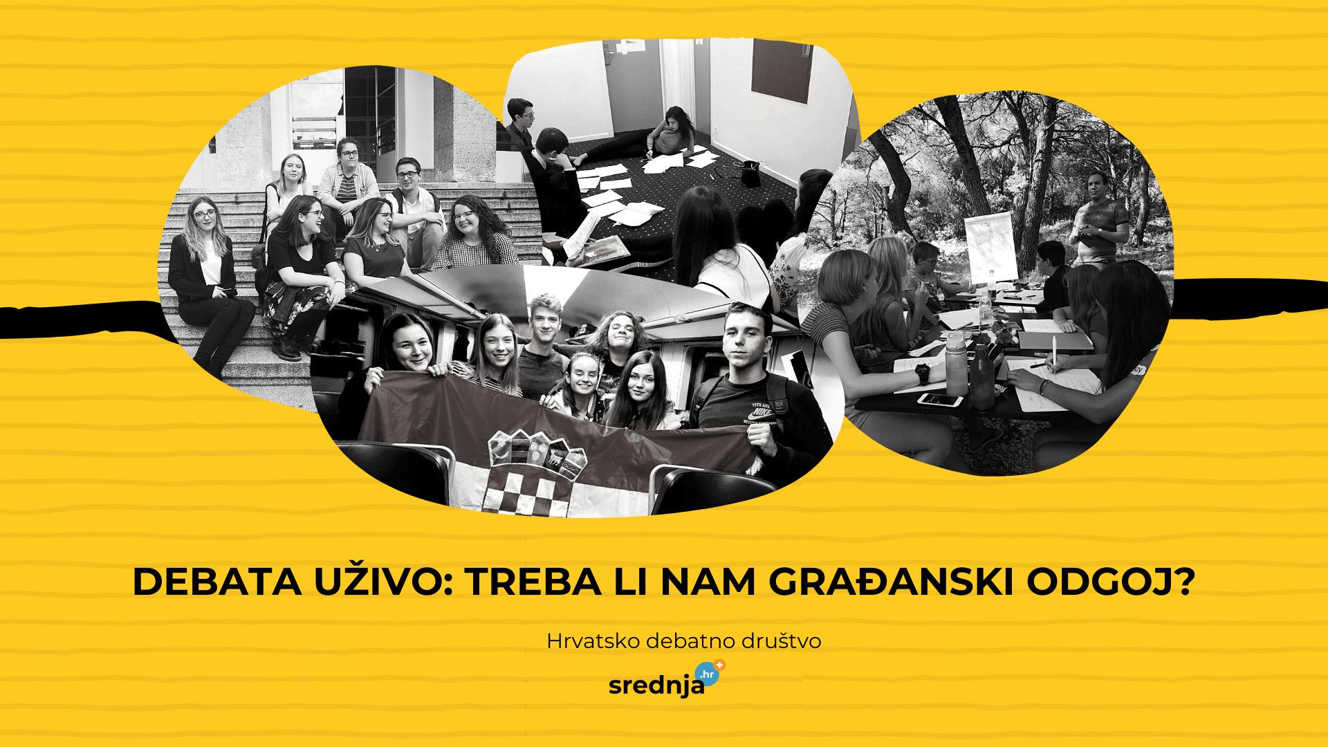 hrvatsko debatno društvo_srednjahr_plus